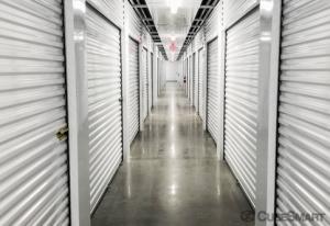 CubeSmart Self Storage - Zachary - 21085 Old Scenic Hwy - Photo 2