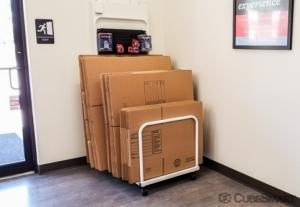 CubeSmart Self Storage - Zachary - 21085 Old Scenic Hwy - Photo 7