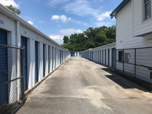 Smiths Station Storage