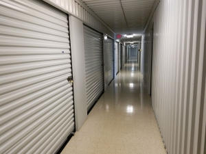 Hampel Road Storage - Moscow Mills Wentzville and Troy - Photo 4
