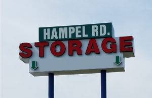 Hampel Road Storage - Moscow Mills Wentzville and Troy - Photo 3