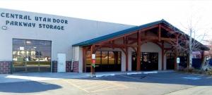 Parkway Storage Center Facility at  1042 S Geneva Rd, Orem, UT