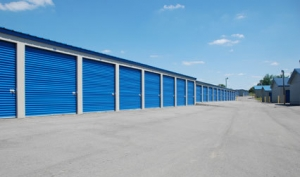 Storage Express - Mt. Washington - Highway 44 E - Photo 4