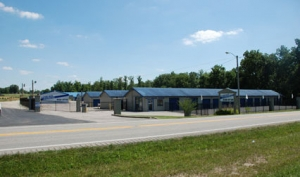 Storage Express - Mt. Washington - Highway 44 E - Photo 8