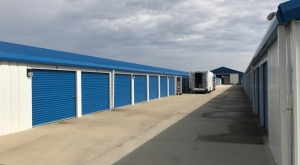 Storage Express - Bethalto - S Moreland Rd - Photo 3