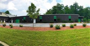 Staatsburg Self Storage Facility at  4920 U.s. 9, Staatsburg, NY