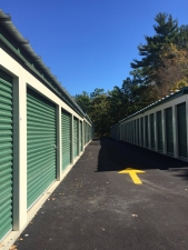 Staatsburg Self Storage - Photo 6