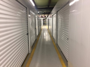Staatsburg Self Storage - Photo 7