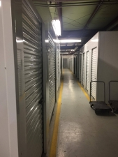 Staatsburg Self Storage - Photo 8