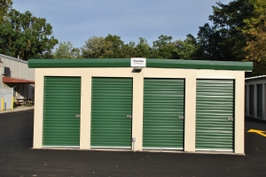 Staatsburg Self Storage - Photo 10