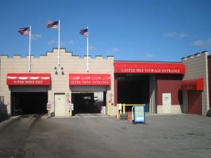 Castle Self Storage - South Boston - Photo 2