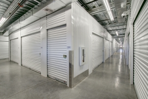 Happy Valley Self Storage - Photo 6