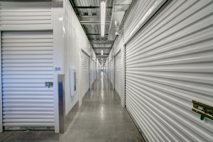 Happy Valley Self Storage - Photo 7