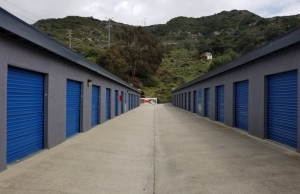 Laguna Self Storage - Photo 5