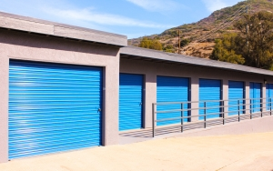 Laguna Self Storage - Photo 7
