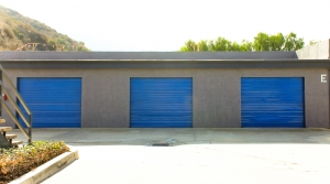 Laguna Self Storage - Photo 9