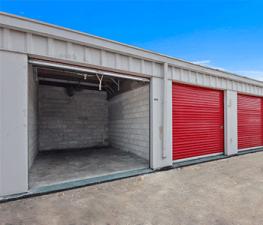 Store Space Self Storage - #1003 - Photo 2