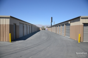 Fast & EZ Self Storage - North Las Vegas - Photo 8