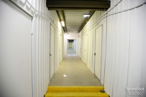 Fast & EZ Self Storage - North Las Vegas - Photo 9