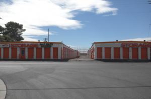 24-7 Automated Storage - Henderson