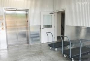 CubeSmart Self Storage - Decatur - 673 Decatur Village Way - Photo 3