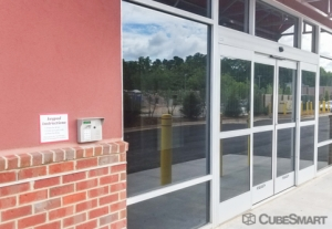 CubeSmart Self Storage - Decatur - 673 Decatur Village Way - Photo 4