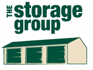 The Storage Group - Brooks Rd.