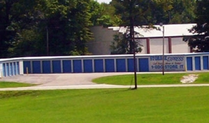 Storage Express - Oakland City - West Morton Street & Self Storage Units Oakland City IN | Cheap Facilities in Indiana