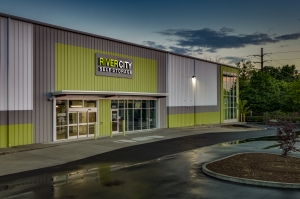 River City Self Storage - Photo 7