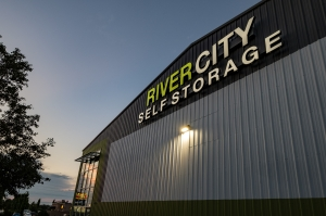 River City Self Storage - Photo 8