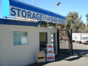 Costa Mesa Mini Storage - Photo 7