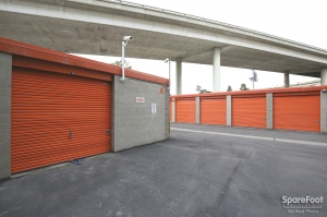 West LA Mini Storage - Photo 3