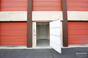 South Bay Mini Storage - Photo 9