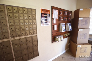 South Bay Mini Storage - Photo 12