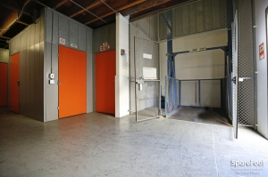 Paramount Self Storage - Photo 8