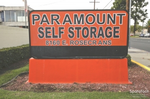 Paramount Self Storage - Photo 11
