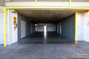 Sherman Oaks Mini Storage - Photo 7