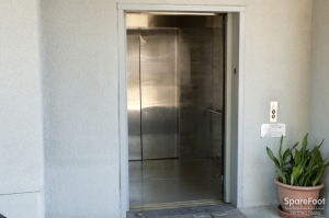 Sherman Oaks Mini Storage - Photo 15