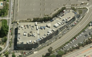 Sherman Oaks Mini Storage - Photo 17