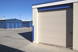 Orange County Self Storage - Photo 5