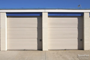 Orange County Self Storage - Photo 6