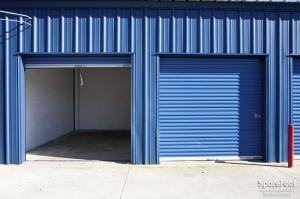 Orange County Self Storage - Photo 9