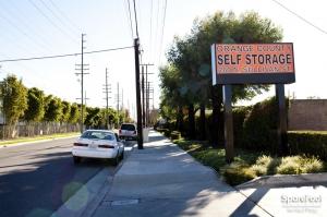 Orange County Self Storage - Photo 13