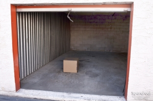 Van Nuys Mini Storage - Photo 14