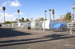 Anaheim Mini Storage - Photo 11