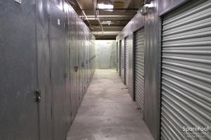 Anaheim Mini Storage - Photo 15