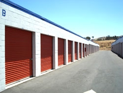 Santee Mini Storage