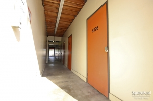 Redondo Torrance Mini Storage - Photo 12
