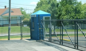 Storage Express - Charlestown - Market Street - Photo 5