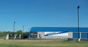 Storage Express - Austin - West Frontage Road